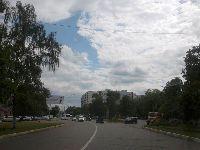 Раменское (фото 15)