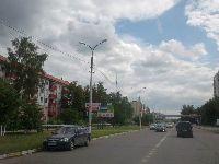 Раменское (фото 19)