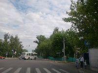 Раменское (фото 30)