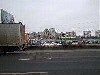 Реутов (фото 03)