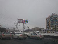 Реутов (фото 05)