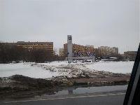 Реутов (фото 09)