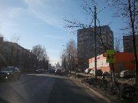 Реутов (фото 15)