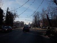Реутов (фото 16)