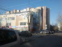 Реутов (фото 24)