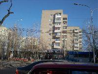 Реутов (фото 25)