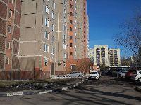 Реутов (фото 26)