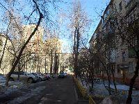 Реутов (фото 28)