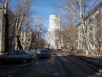 Реутов (фото 30)