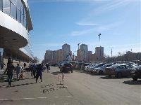 Реутов (фото 35)