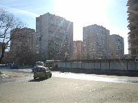Реутов (фото 40)