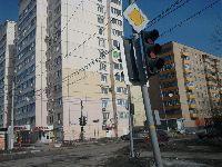 Реутов (фото 52)
