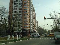 Реутов (фото 58)