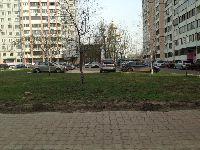 Реутов (фото 61)