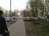 Реутов (фото 62)