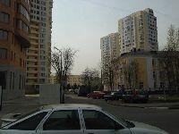 Реутов (фото 63)