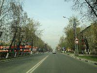 Реутов (фото 68)