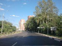 Рязань (фото 01)