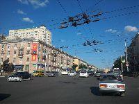Рязань (фото 04)