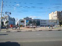 Рязань (фото 05)