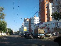 Рязань (фото 07)