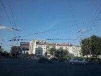 Рязань (фото 09)