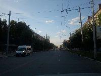 Рязань (фото 13)