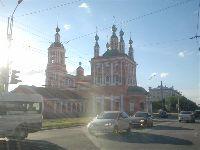 Рязань (фото 14)