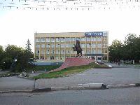 Рязань (фото 15)