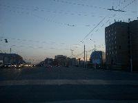 Рязань (фото 17)