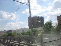 Рязанский (фото 01)