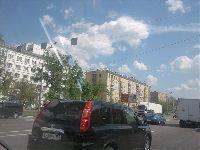 Рязанский (фото 04)