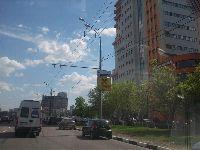 Рязанский (фото 06)