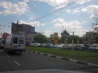 Рязанский (фото 07)