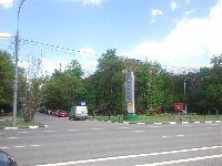 Рязанский (фото 08)