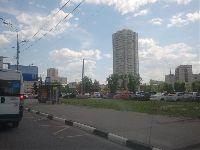 Рязанский (фото 09)
