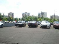 Рязанский (фото 10)
