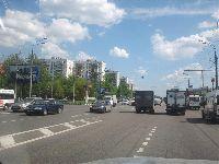 Рязанский (фото 12)