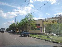 Рязанский (фото 15)