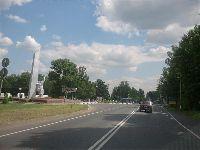Рублевка - Фото0583