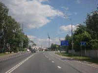 Рублевка - Фото0594