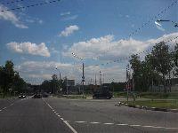 Рублевка - Фото0595