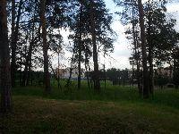 Рублевка - Фото0600