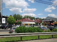 Рублевка - Фото0603