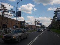Рублевка - Фото0611