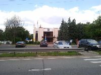 Рублевка - Фото0615