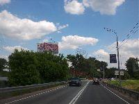 Рублевка - Фото0618