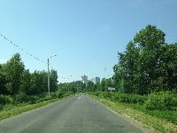 Рыбинск (фото 03)