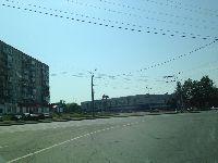 Рыбинск (фото 06)