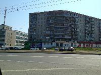 Рыбинск (фото 07)